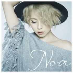 Noa/愛がなければ《Type-A》 【CD+DVD】