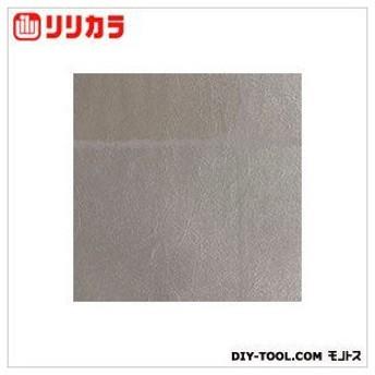 リリカラ 壁紙(クロス)のりなしタイプ2014WILL 1mカット販売 LW598