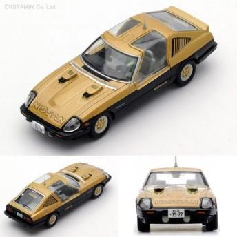 1/64 トミカ LV-西部警察 vol.16 SUPER Z(偽スーパーZ) リミテッド NEO ミニカー トミーテック(E6866)