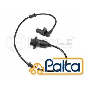 メルセデス ベンツ ABSセンサー/スピードセンサー リア右 W220 C215 マイレ製