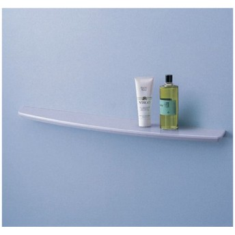 TOTO 浴室用アクセサリー 収納棚 PGシリーズ PTT0030
