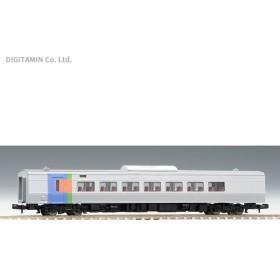 9419 TOMIX トミックス JR ディーゼルカー キハ260 1300形(T) Nゲージ 鉄道模型(ZN30273)