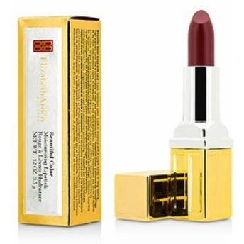 ( 口紅 ) エリザベスアーデン ビューティフル カラー モイスチャライジング リップスティック #41 Bold Red(Matte) 3.5g