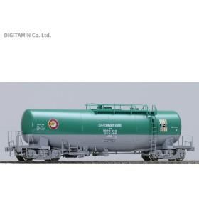 HO-729 TOMIX トミックス タキ1000形 (日本石油輸送・米タン) HOゲージ 鉄道模型(ZN30282)