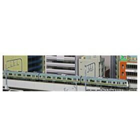 カトー (再生産)(N) 10-1269 E233系3000番台 東海道線・上野東京ライン 2両増結セットB 返品種別B