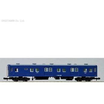 2512 トミックス TOMIX マニ50 Nゲージ 鉄道模型 (N5588)