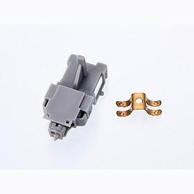 トミックス (N) JC42 密自連形TNカプラー(前頭連結器カバー) 返品種別B