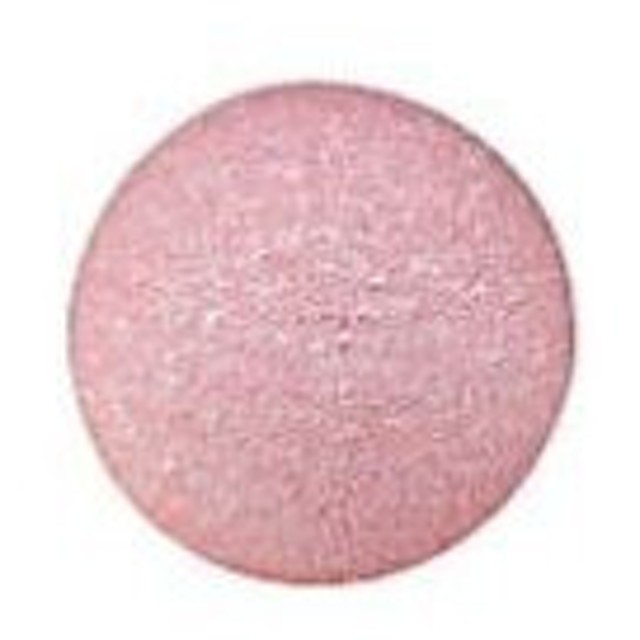 ≧KVK 部材【M11】手洗器用 陶器目皿カバー ピンクラスター