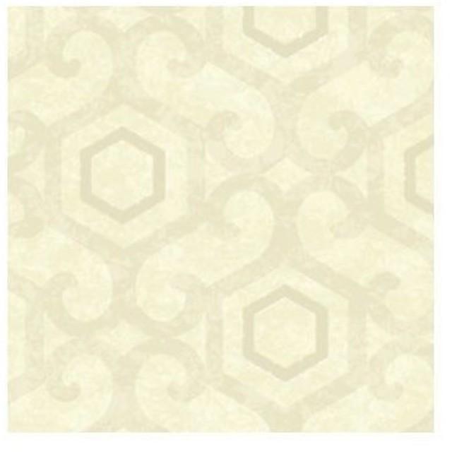 アートハウス 輸入壁紙お試しサンプル(見本)TECIDODAMASK 約200×200mm 952800