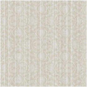 東リ 壁紙(クロス)のりなしタイプ1mカット販売 92cm巾x1m WVP9041