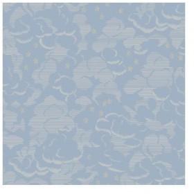 アートハウス 輸入壁紙お試しサンプル(見本)SOPHIECONRAN 約200×200mm 950909