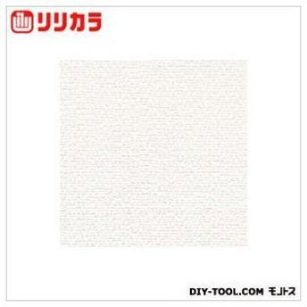 リリカラ 壁紙(クロス)のりなしタイプ2014WILL 1mカット販売 LL4021