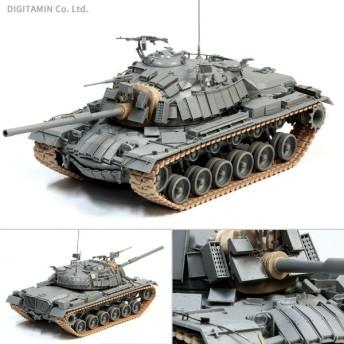 1/35 イスラエル国防軍 IDF マガフ ERA(爆発反応装甲)装備型 プラモデル ドラゴン DR3578(ZS27386)