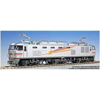 1-312 カトー KATO HO EF510-500 カシオペア色 HOゲージ 鉄道模型 (N4142)