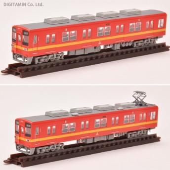 トミーテック 鉄道コレクション 東武鉄道8000系 8577編成標準色リバイバルカラー2両セット 1/150(Nゲージスケール) 鉄道模型(ZN19055)
