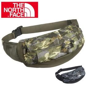 THE NORTH FACE ノースフェイス Sweep スウィープ NM71801 【ショルダーバッグ/メンズ/レディース/日本正規品】