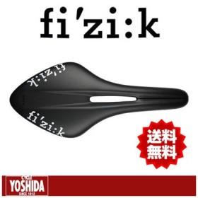 フィジーク 18'チームエディション ARIONE R3 OPEN(アリオネR3オープン) キウムレール for スネーク サドル