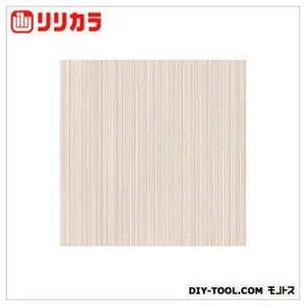 リリカラ 壁紙(クロス)のりなしタイプ2014WILL 1mカット販売 LW430
