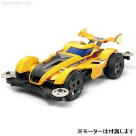 タミヤ 1/32 ミニ四駆PRO サバンナ レオ プラモデル(T7158)
