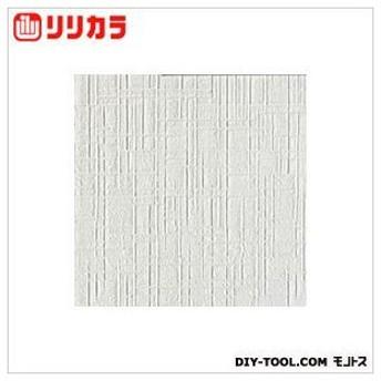 リリカラ 壁紙(クロス)のりなしタイプ2014WILL 1mカット販売 LL3032