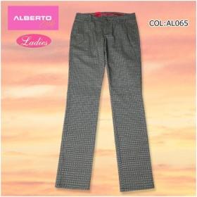【ALBERTO】アルベルト ALVA78515C レディース パンツ