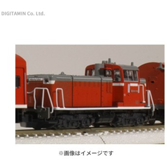 7013 KATO カトー DD16 Nゲージ 鉄道模型(ZN34728)