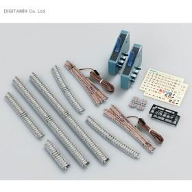 91026 TOMIX トミックス レールセット待避線セット(レールパターンB) Nゲージ 鉄道模型 (ZN18950)