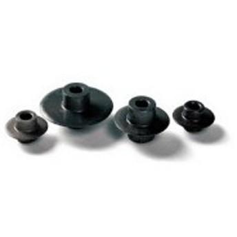日本エマソン チューブカッター替刃 直径26.0mm 厚み11mm E−2558 1枚 (お取寄せ品)