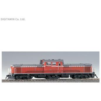 送料無料◆1-701 KATO カトー (HO)DD51 耐寒形 HOゲージ 鉄道模型(ZN45679)