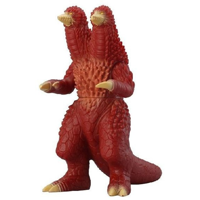 スパークドールズ ウルトラ怪獣500 10 キングパンドン
