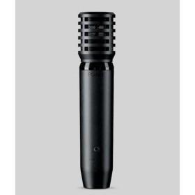 SHURE PGA81-XLR 楽器用 コンデンサー マイクロフォン