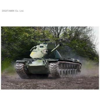 1/72 アメリカ海兵隊 M103A2 重戦車 ファイティングモンスター プラモデル ドラゴン DR7523 【未定予約】