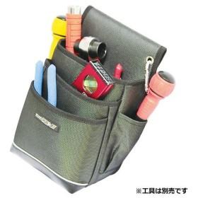 HOTTA 電工腰袋3段 RAV2-31