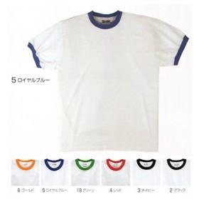 トリムTシャツ 13800 LSTワールド