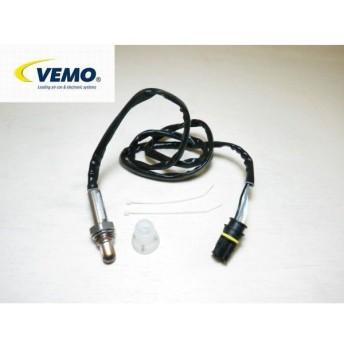 メルセデス ベンツ O2センサー/ラムダセンサー W202 A208 C,CLKクラス VEMO製