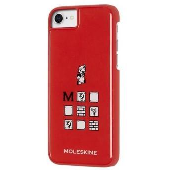 スーパーマリオ 限定版iPhoneケース