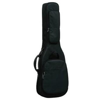 キクタニ ギターバッグ(エレキギター用) KIKUTANI GVB-50E 返品種別A