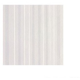 リリカラ 壁紙(クロス)のり付きタイプ2014WILL1mカット販売 LW555