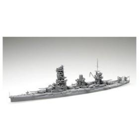 フジミ 1/ 700 特シリーズ No.71 日本海軍戦艦 山城 昭和16年 (特-71)プラモデル 返品種別B