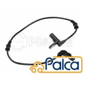 メルセデス ベンツ ABSセンサー/スピードセンサー フロント W220 C215 マイレ製