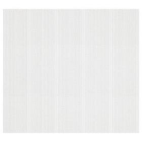 東リ 壁紙(クロス)のりなしタイプ1mカット販売 92.4cm巾x1m WVP9302