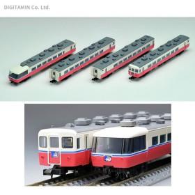 98274 TOMIX トミックス JR 14 200系客車(ムーンライト九州) 基本セットB (4両) Nゲージ 鉄道模型(ZN36924)