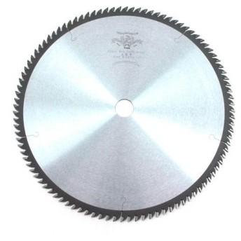 天龍製鋸 合板引き用チップソー 305X2.8X100P