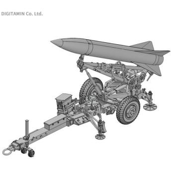 ドラゴン 1/35 MGM-52 ランスミサイル ランチャー付き プラモデル DR3600(ZS47721)