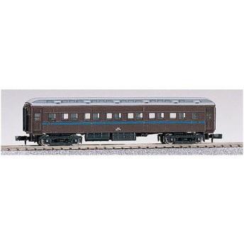 5002 カトー KATO オロ30 Nゲージ 鉄道模型 (N3276)