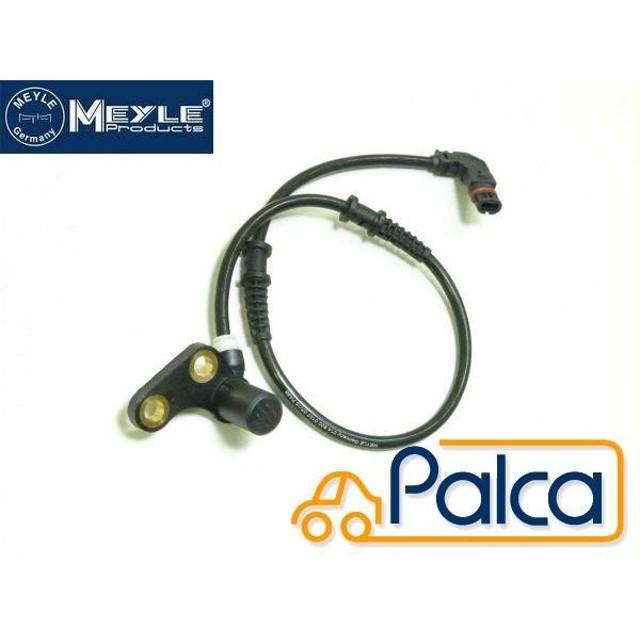 メルセデス ベンツ ABSセンサー/スピードセンサー フロント左 W202 S202/C180,C200,C230,C240,C280,C36AMG,C43AMG R170/SLK200,SLK230 MEYLE製