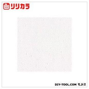 リリカラ 壁紙(クロス)のりなしタイプ2014WILL 1mカット販売 LW222
