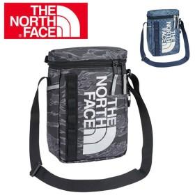 THE NORTH FACE ノースフェイス BC Fuse Box Pouch BCヒューズボックスポーチ NM81610 【ポーチ/ショルダーバッグ/メンズ/レディース/日本正規品】