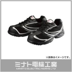 シモン プロスニーカー軽技スペシャル702 ブラック 27.0cm KS702B27.0 [KS702B-27.0][r20][s9-900]
