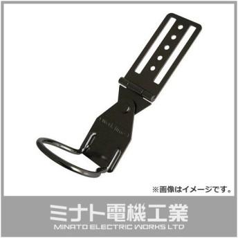 コヅチ スイング工具差 ハンマー WTI-03 4934053071020 [腰袋 サック][r13][s1-060]